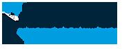 Marcopesca Import – Mayorista de Pescados y Mariscos Logo