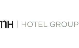 Cadena NH Hoteles