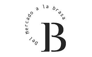 Restaurante Basea