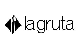 Restaurante La Gruta